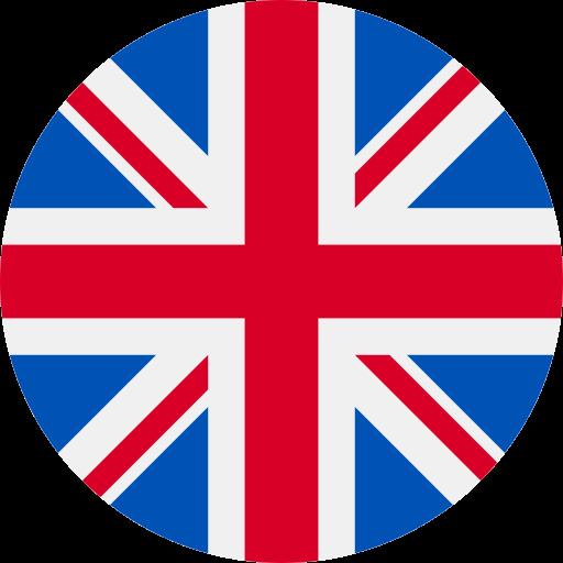 drapeau-eng